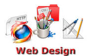 How to Develop a Website Design in Cork and Achieve the Business Goal