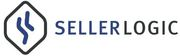 Sellerlogic - repricing service/software for Amazon shop
