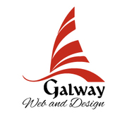 Affordable and Professional Web and Design